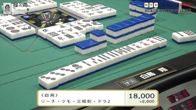 RTD2018_BL9-12回戦_27_R