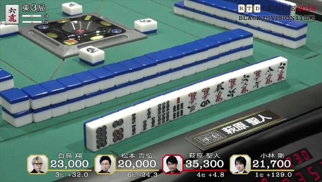 RTD2018_BL9-12回戦_18_R