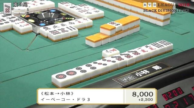 RTD2018_BL9-12回戦_22_R