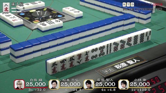 RTD2018_BL9-12回戦_16_R