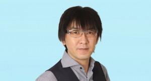 板川和俊が初優勝/第21回BIG1カップ