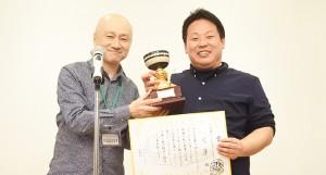 関西著名人リーグ代表・夢野さくらさんが優勝/第9回GPCグランドチャンピオンカップ