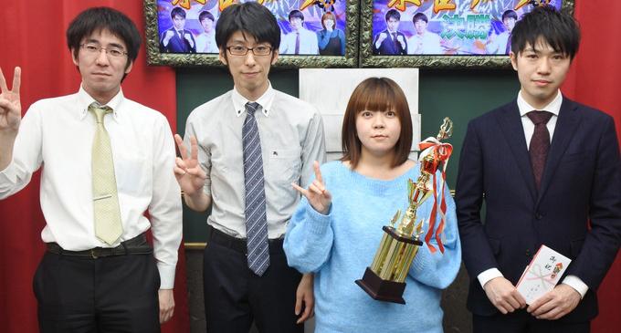 RMU仲川翔主催の70名弱のプロによる私設リーグ「麻雀の頂 朱雀リーグ」第2期が6/2日開幕!