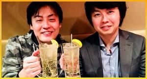 【4/4(水)12:00】最高位戦ドリームマッチ2018【スリアロスペシャルウィーク3日目】