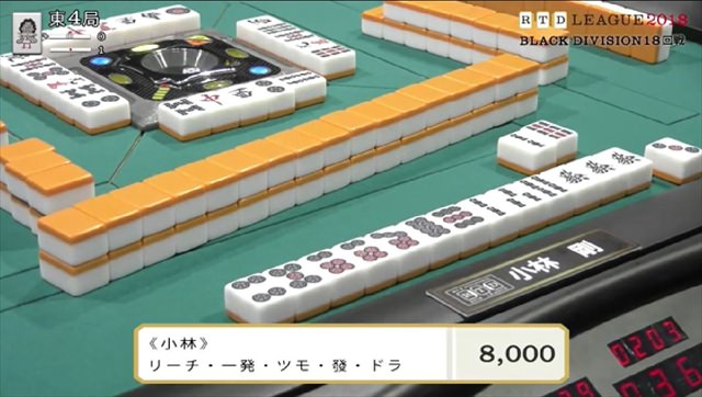 RTD2018_BL15-18回戦_14_R