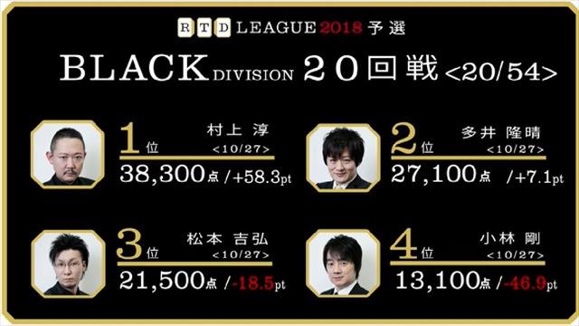 WHITE23-24回戦_BLACK19-20回戦_36_R