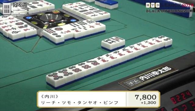 RTD2018_BL21-24回戦_14_R