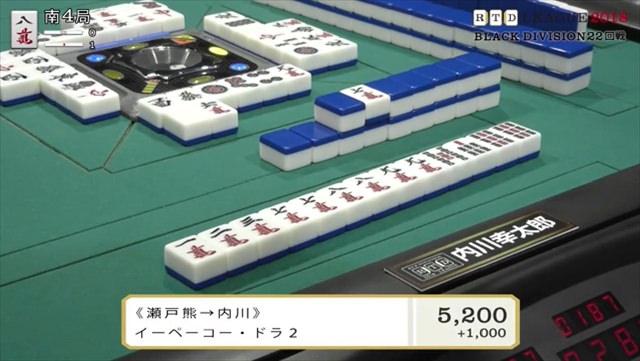 RTD2018_BL21-24回戦_19_R
