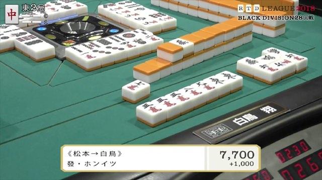 RTD2018_BL27-30回戦_4_R