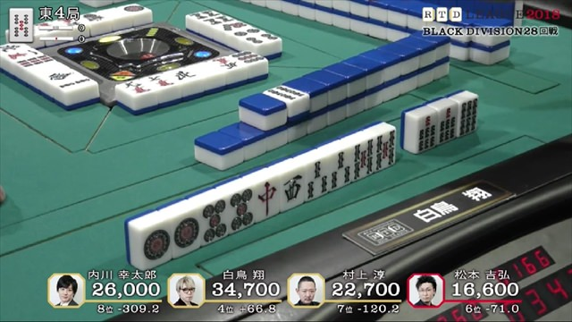 RTD2018_BL27-30回戦_5_R