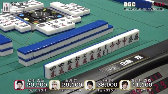 RTD2018_BL27-30回戦_13_R