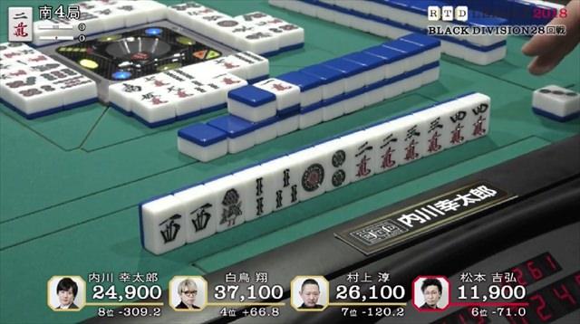 RTD2018_BL27-30回戦_23_R