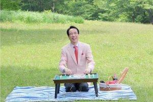麻雀で、時代を切り取る、「まあじゃん川柳2018」が今年も6月1日より一般公募を開始!