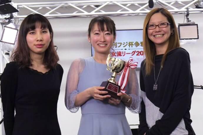 夕刊フジ杯2019 参加チーム、メンバー発表! 東日本は28チーム参加!