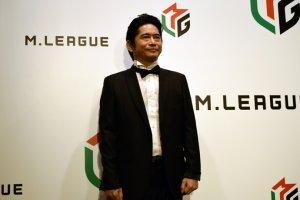 【Mリーグ】Mリーガー21名の契約締結を発表 10月1日に開幕へ