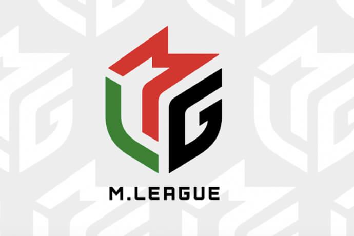 Mリーグのスケジュールが発表 月火木金19時から週4回放送 パブリックビューイングで選手との交流も
