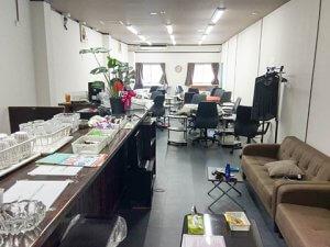 ロイヤルマージャンCL【新店情報】