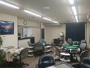 麻雀スマイル【新店情報】