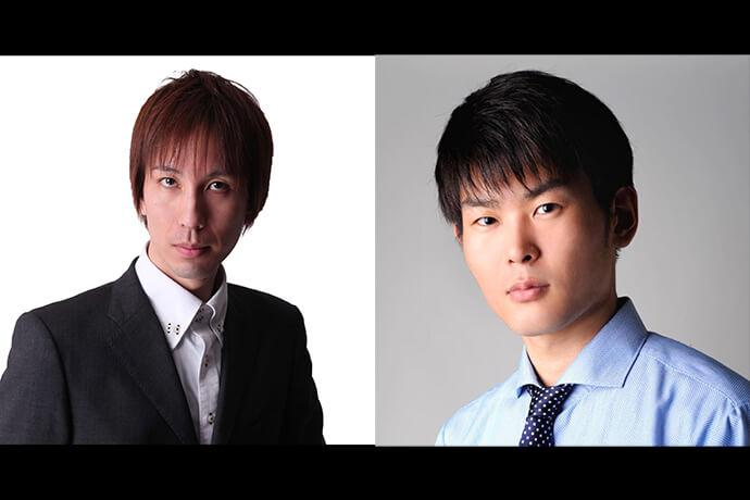 朝倉康心選手、竹内元太選手がAリーグに昇級 /第43期最高位戦B1リーグ最終節