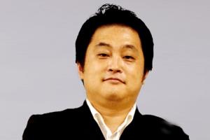 丸山 奏子(最高位戦日本プロ麻雀協会)