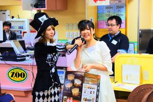 人気VTuber夜桜たまさん(@YozakuraTama)の麻雀プロコラボ配信の詳細続報!本日1/25日21時からはFF14の配信も!