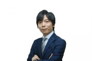 山田独歩インタビュー「『何を切るのか』よりも『なぜ切るのか』のほうが圧倒的に大事」【2月13日20時「なにきる大会」開催】