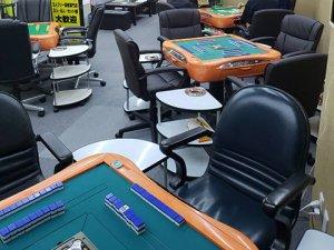 第三会議室とドラえポン【新店情報】