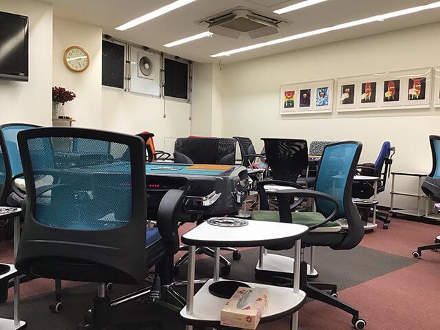 麻雀 PINON【新店情報】