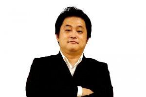 2/21発売「論理的思考で勝つ麻雀」著者:中嶋隼也インタビュー「自身の思考を言葉にすることが雀力向上につながる」【2月13日20時「なにきる大会」開催】