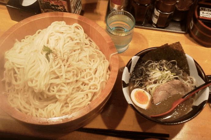 全国デカ盛りの旅3周目 第7回:熊本県