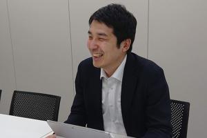 「村上淳はどこへ行ってしまったのか?」赤坂ドリブンズマッチレポート