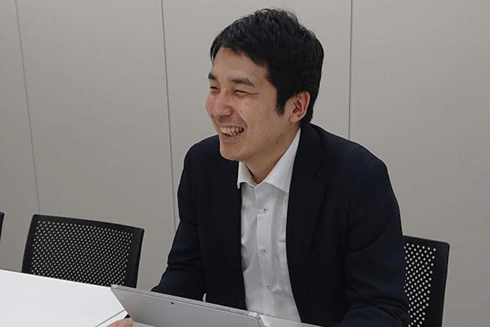 「赤坂ドリブンズ公式Twitterの中の人、その正体とは?」 赤坂ドリブンズ広報インタビュー第1回(全3回)