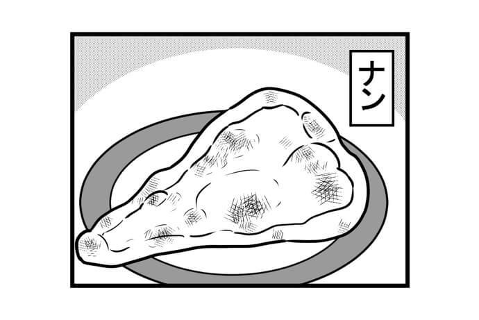 第1440話 女流雀士と食べ物