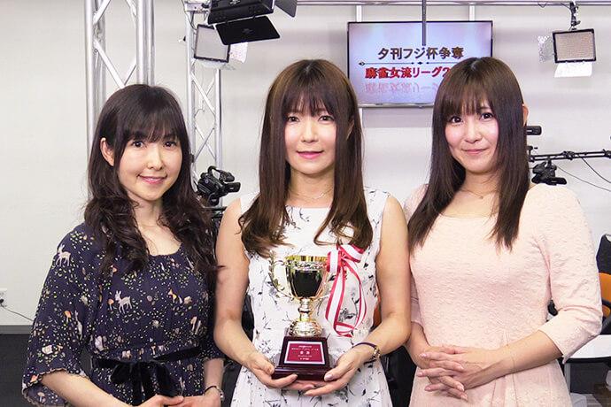 夕刊フジ杯2020東日本リーグ 参加チーム、メンバー発表! 東日本は32チーム参加!