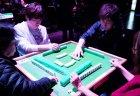 多井隆晴が準優勝 鈴木総一郎、大澤ふみな、アマチュアの山越貴広さんも上位入賞/オーストラリア・麻雀マスターズ2019 最終日