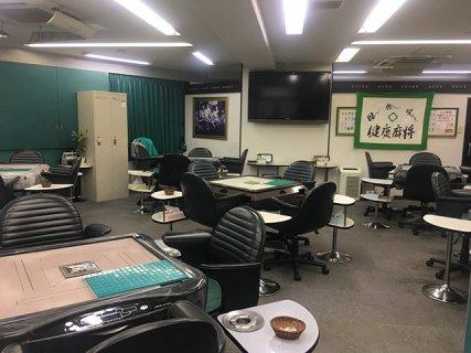 ガラパゴス 神保町店【新店情報】