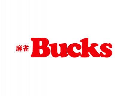 日本橋 Bucks【新店情報】