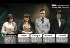 RTD TOURNAMENT2019本戦の卓組が発表 GROUPAより5月12日(日)から毎週日曜21時よりAbemaTVで放送