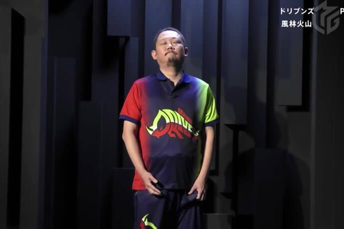 Mリーガー列伝(3):村上淳(ドリブンズ)
