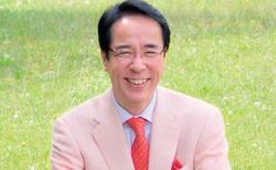 「麻雀、はじめてみませんか?」土田浩翔の女性麻雀入門教室開講!5月20日(月)13:00~