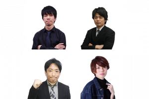 対戦型麻雀ゲーム『雀魂』 WEB版サービス開始!