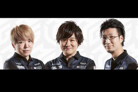 【Mリーグ】渋谷ABEMASファンコミュニティの特典が発表 SS会員は選手とのリーグ戦&勉強会も