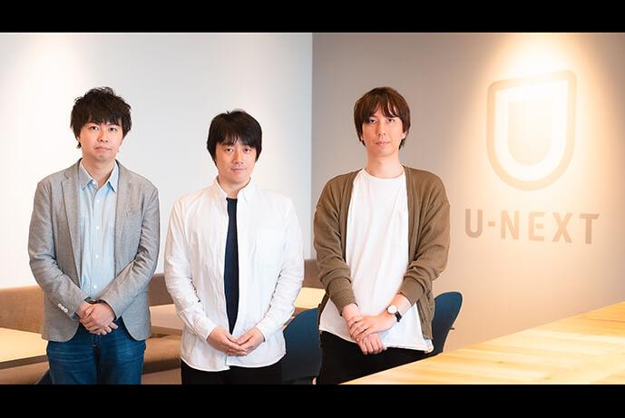 【Mリーグ】U-NEXT Piratesが現在の3選手との契約の更新を発表