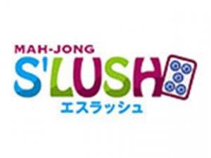 麻雀 S'LUSH 水道橋店 【新店情報】