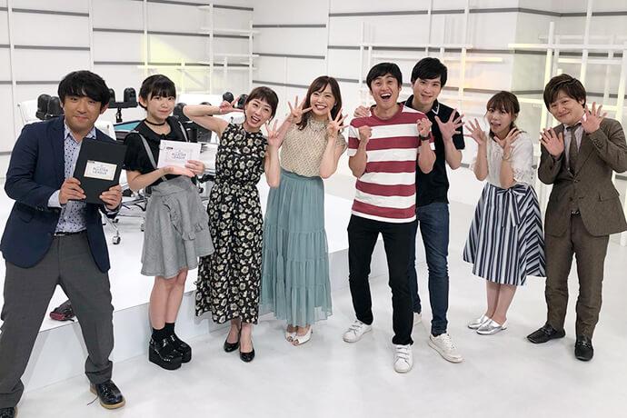 山本博さん、たしろさやかさんが安定した戦いで加点  次回は7月25日放送/ ALL STAR League 7月18日対局