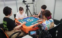 東京2組SSCと東京6組のハートランド札幌ミニが100ポイント超えの首位に 夕刊フジ杯争奪 麻雀女流リーグ2020 東日本リーグ 第2節 結果