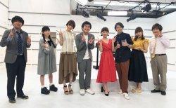 平成ノブシコブシの徳井健太さんが3連勝を決めてトータル4位に 次回は8月2日放送/ ALL STAR League 8月1日対局 結果