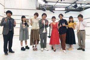 【8/2(金)18:00】ALL STAR League 8月2日対局