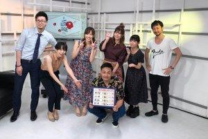 【8/8(木)18:00】ALL STAR League 8月8日対局