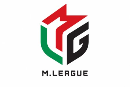 「大和証券Mリーグ2020」レギュラーシーズン開催の継続を発表